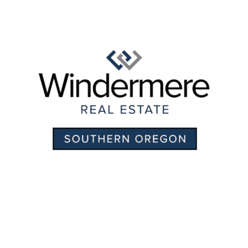 Windermere Real Estate Southern Oregon Name