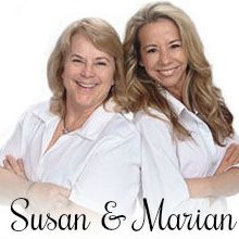 Marian Szewc and Susan Jaeger Rogue River Homes